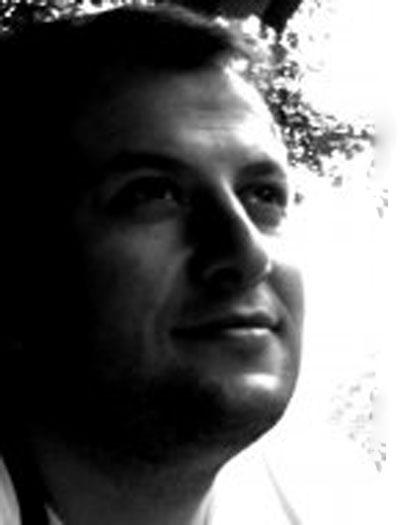 Hakan Babaoğlu
